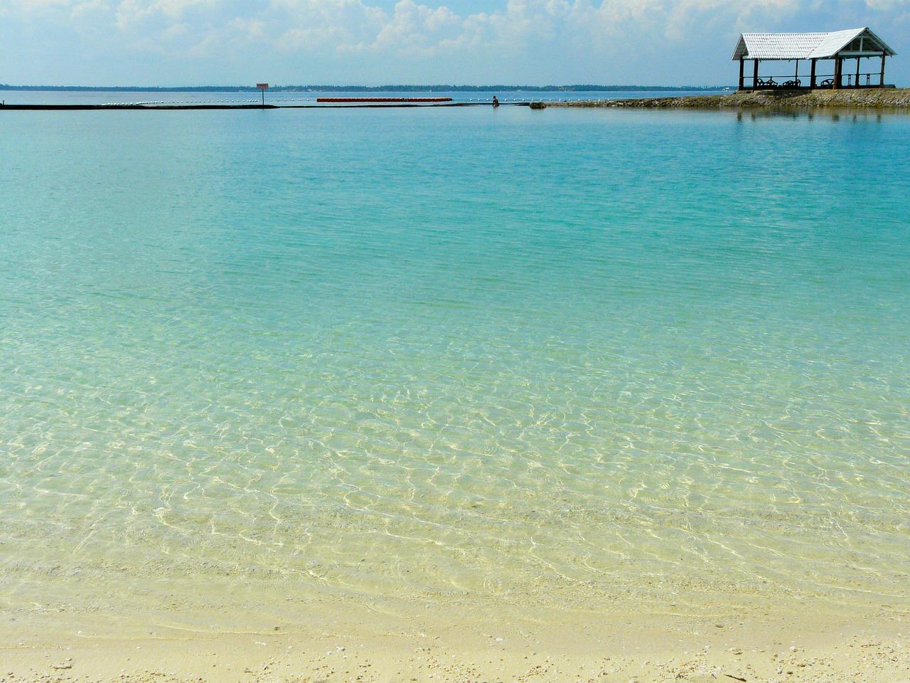 セブ島で感じた超短期で「定住」する旅の心地よさ